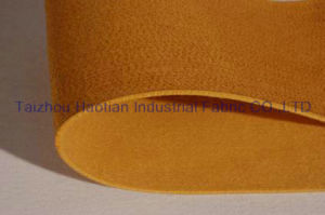 P84 Polyimide Felt with Needle Punched Process pictures & photos