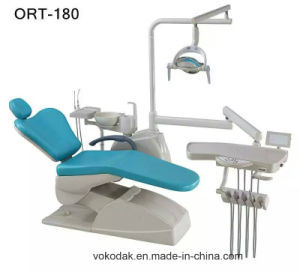 Hot Sale Ce Mark Dental Product Dental Chair pictures & photos
