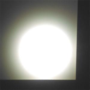 High Transmittance Light Diffuser for LED Ceiling Panel Light