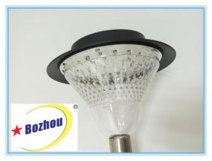 Solar Garden LED Light Hot Sale pictures & photos