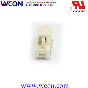 1.0mm Board to Board Connector PCB Supplier pictures & photos