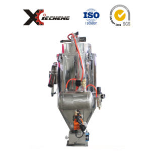 Industrial Plastic Vacuum Automatic Loader pictures & photos