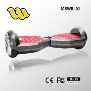 2017 Mini Electric Self Balance Scooter for Adults and Children