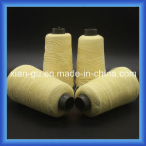 Transportation Belts Kevlar Twisted Yarn pictures & photos