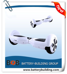 Two Wheels Electric Scooter/Balancing Scooter/Auto-Balancing Scooter pictures & photos