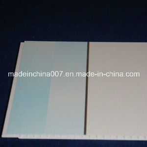 Standard Plasterboard pictures & photos