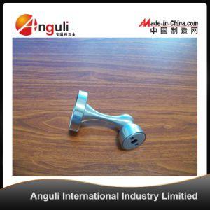 Top Grade Stainless Steel Magnetic Door Stopper pictures & photos