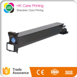 Toner Cartridge for Konica Minolta 7400 7450 at Factory Price pictures & photos