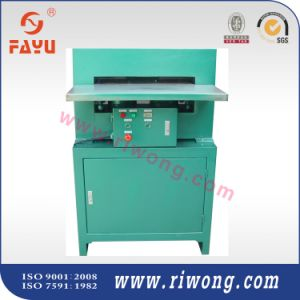 Hydraulic Pressing Machine for License Plate, Number Plate Embossing pictures & photos