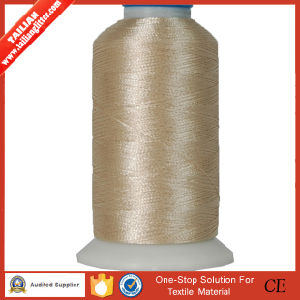120d/2 6000m Rayon Embroidery Thread pictures & photos