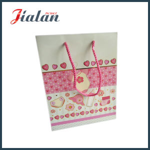 Different Design Cheap Price Made Hot Sell Wholesales Paper Bags pictures & photos