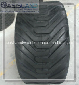 AG Crossply Tyres (400/60-15.5) pictures & photos