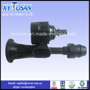 Auto Ignition Coil for Nissan Vq35/Vq35de/Vq40de Engine OEM 22448-8j115 22448-8j111 Ignition Set pictures & photos