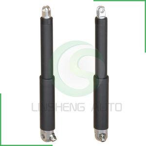 Good Performance Tubular Actuator, Tube Linear Actuator pictures & photos