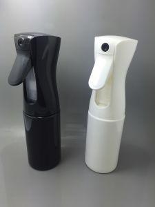 Plastic Pet Bottle Continuous Spraying Bottles pictures & photos