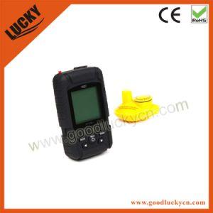 Wireless Sonar Fish Finder (FF718Li-W) pictures & photos