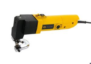 2.5mm Industrial Grade Electric Scissor pictures & photos