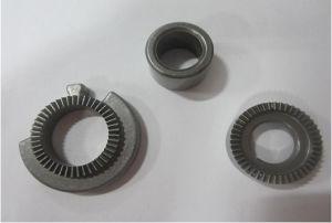 Slack Adjuster Accessories pictures & photos