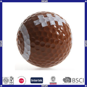 Cheap Price OEM Logo Customized Gift Golf Ball pictures & photos