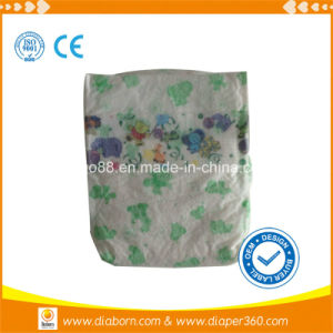 Import Cheap Goods From China Dada Baby Diaper pictures & photos