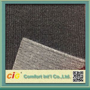 Hot-Selling Car Carpet with Good Quality pictures & photos