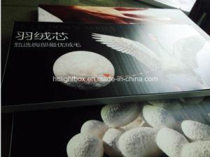 Indoor Fabric LED Menu Board Light Box LED Panel Lighting (Model 2800) !