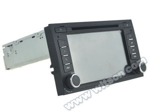 Witson Android 5.1 Car GPS for Seat Leon 2014 (A5570) pictures & photos
