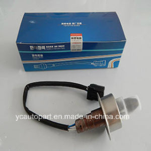Supply High Quality Oxygen Sensor for Honda (OEM: 36531-RME-A51)