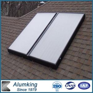 Alumininum/Aluminum Sheet for Solar Panel pictures & photos