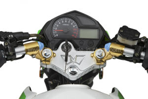 150cc Naked Motorcycle Speed Moto pictures & photos