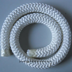Braided Polyester Rope pictures & photos