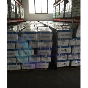 King Quenson Direct Factory Cyhalofop-Butyl Price with Custmozed Label pictures & photos
