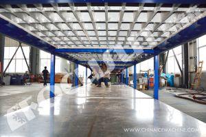 2016 Focusun New Design Ice Block Plant pictures & photos