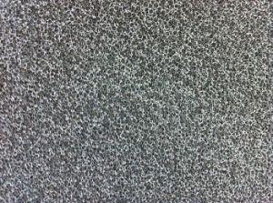 Porous Metal Foam of Nickel Foam pictures & photos