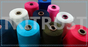 Tfo Polyester Yarn for Sewing Thread (All counts) pictures & photos