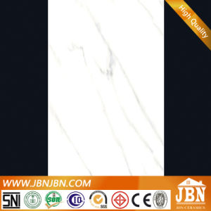 600X1200mmx4.8mm Marble Look Porcelain Thin Tiles (JH0901) pictures & photos