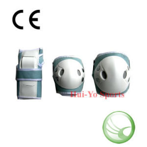 Female Protective Gears, Cute Sport Protection, Sport Gear