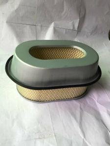 Air Filter Mr204842 (Use for MITSUBISHI car)