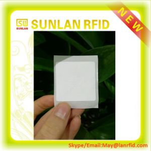 Hospital RFID Label for Medicine Tracking Management 2016 pictures & photos
