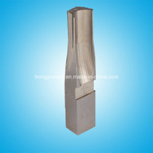 Progressive Die, Punch Mold Sheet Metal Progressive Die pictures & photos
