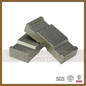 Stone Concrete Diamond Core Drill Bits for Concrete Tools pictures & photos