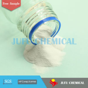 Polycarboxylate Superplasticizer Price for Concrete Admixture/Cement Additives in Construction pictures & photos