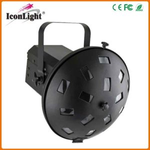 2016 Hot Sale Small Mushroom LED Effect Light (ICON-A052) pictures & photos