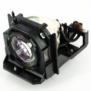 Panasonic Projector Lamps Et-Lad10000 Compatible Bulb with Housing for T-D10000/PT-Dw10000; Panasonic PT-D10000u/PT-Dw10000u