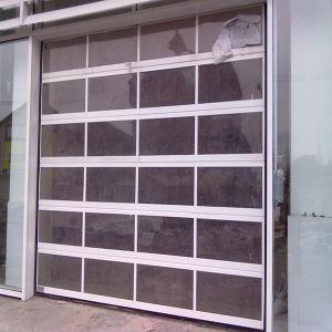 New Generation Industry High Speed Door (HF-K237) pictures & photos