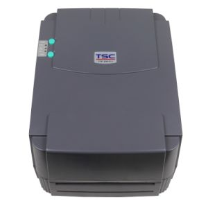 Label POS Barcode Printer (TSC-244) pictures & photos