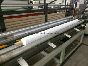 High Quality Automatic Toilet Roll Paper Core Making Machine Equipment pictures & photos