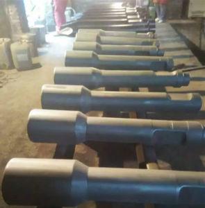 Soosan Sb40, Sb43, Sb45 Excavator Hydraulic Breaker Chisel pictures & photos