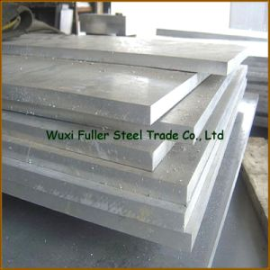 Duplex Stainless Steel Sheet Saf 2205 Duplex Stainless Steel pictures & photos