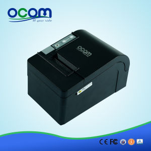 58mm Thermal Receipt POS Bill Printer with Auto Cutter pictures & photos